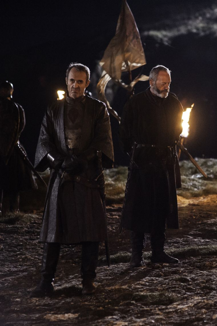 Game of thrones season 4 episode 2 guide