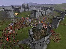 Medieval total war 2 how to change faction heir