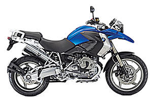 online manual for bmw r1200gs