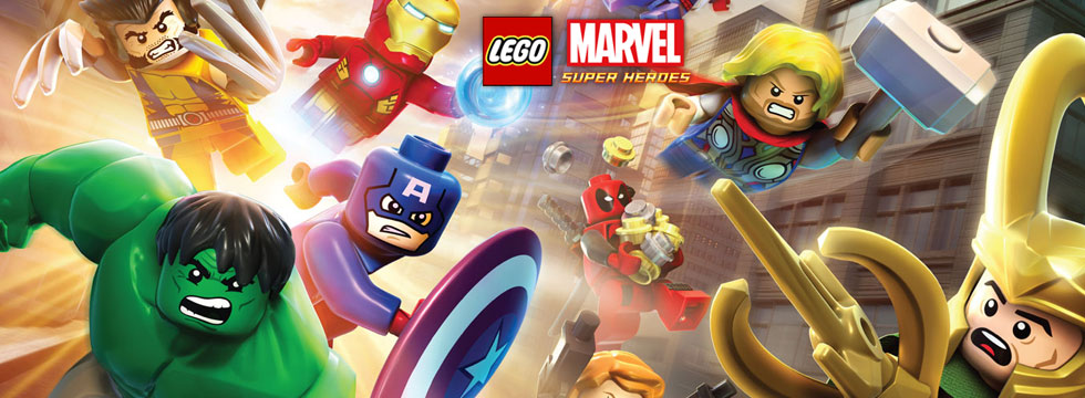 Lego marvel super heroes strategy guide pdf